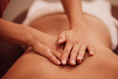Massage Therapy & Chiropractic care in Tallahassee Florida
